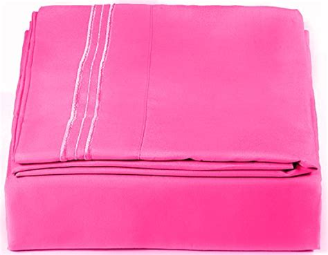 what size fitted sheet for pillow top mattress 28 images