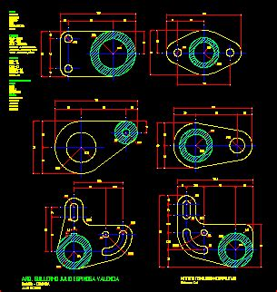 stuck in layout view autocad use of basic commands dwg block for autocad designs cad