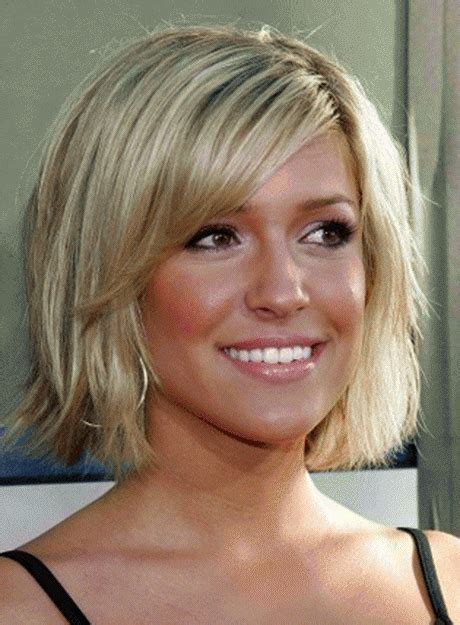 womens short hairstyles for cow licks short to medium length hairstyles for women with cowlick
