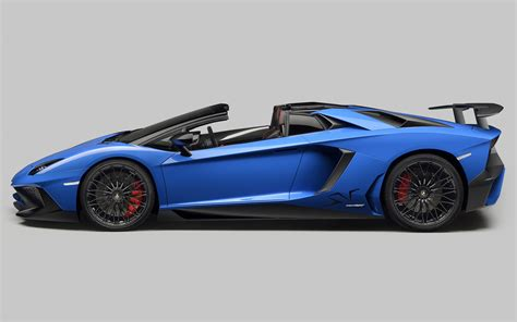 lamborghini aventador sv roadster wallpaper hd lamborghini aventador lp 750 4 superveloce roadster 2015 wallpapers and hd images car pixel