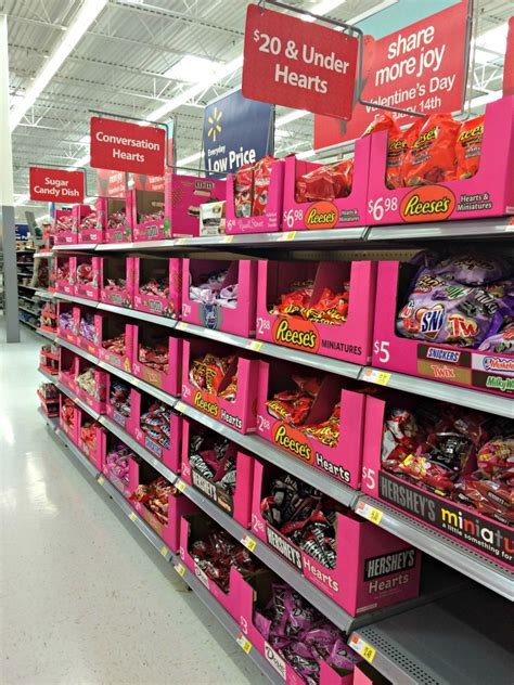 s day walmart walmart s day 28 images s day clearance at