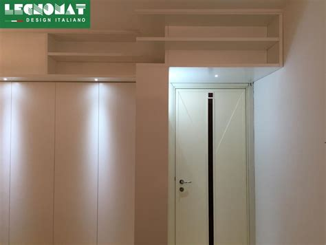 armadi su misura roma armadi su misura roma legnomat design italiano