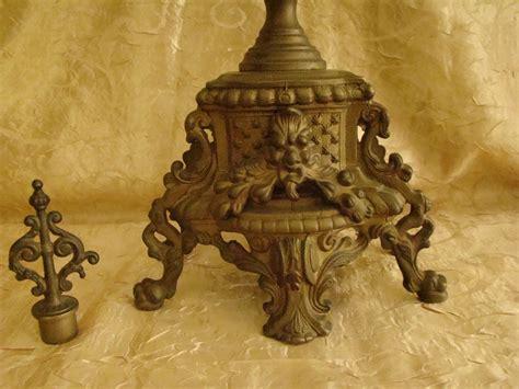 kaminuhr antik pelzdecken discount sammler uhr bronze