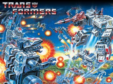 classic transformers wallpaper transformers images classic transformers hd wallpaper and