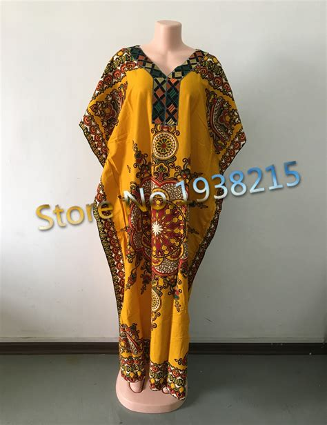 2016 african fashion dresses aliexpress com buy hot sale 2016 new fashion design