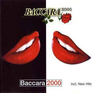 baccara 2000 concrete and clay baccara 2000 baccara 2000 cd album discogs