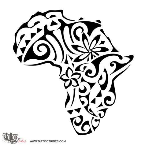 freedom tribal tattoos of africa freedom rebirth custom