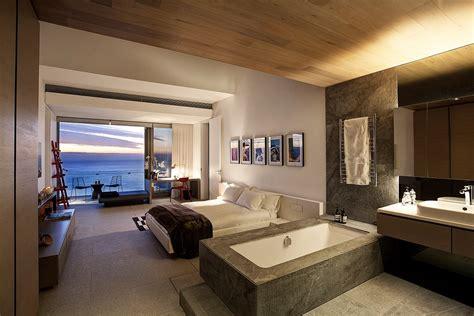 nettleton luxury luxury accomodation in clifton capsol 7 nettleton villa cape town luxury villa luxury