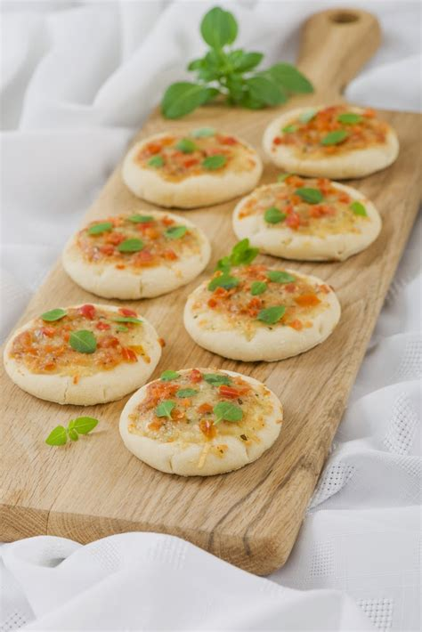 simple baby shower foods baby shower food ideas baby shower mini food ideas