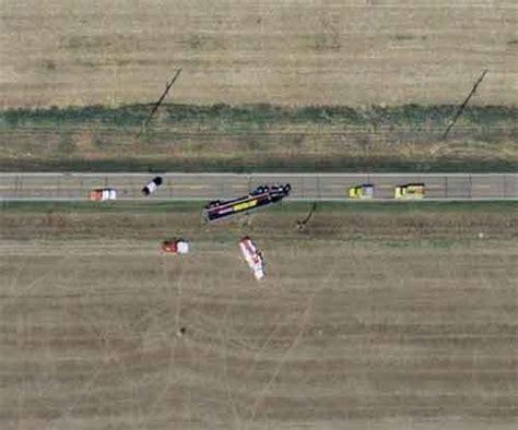 imagenes impresionantes en google maps otrojavier su blog personal d mayo 2010