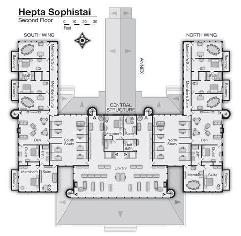 fantasy castle floor plans fatal friends 2014 15 the neverending storygame the