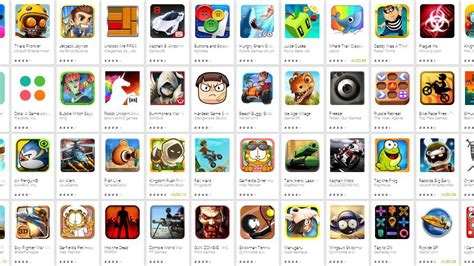 best offline android best android offline free gamesworld