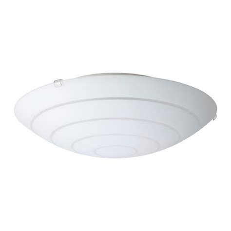 Ceiling Light Fixtures Ikea Hyby Ceiling L Ikea