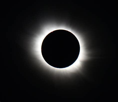Solar Eclipse Calendar Total Solar Eclipse Is Highlight Of 2017 Sky