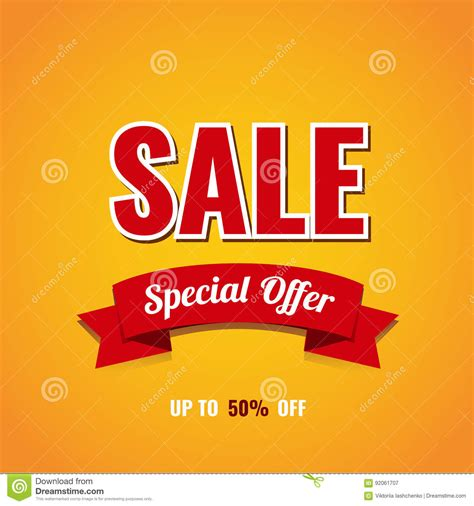 Sharma Designs 50 Sale by Sale Vector Vertical Banner Design Discount Up To 50