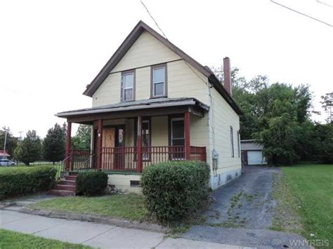 buy house in buffalo ny houses in buffalo new york 81 lockwood ave buffalo new york 14220 reo home details