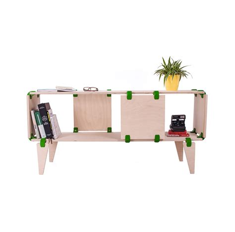 different furniture eco friendly diy modular furniture can be reassembled over