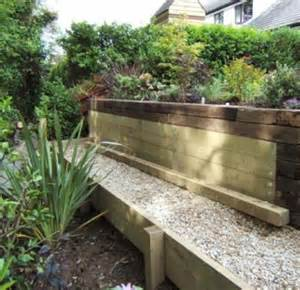 Small Garden Retaining Wall Ideas 15 Awesome Garden Retaining Wall Ideas Design Inspirational Qatada