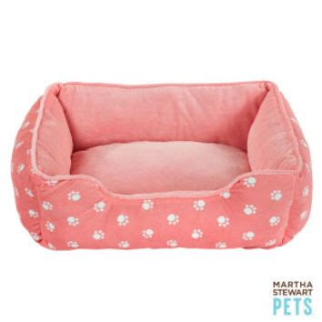 martha stewart dog beds shop martha stewart bedding on wanelo