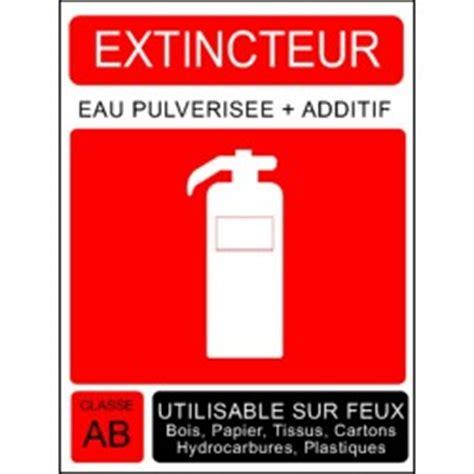 Panneau Lumineux 2285 by Panneau Classe De Feux Ab Stocksignes