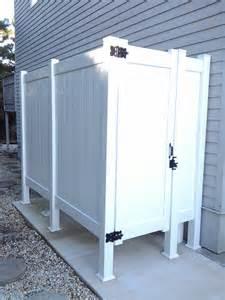 28 outdoor shower enclosures gallery for gt outdoor