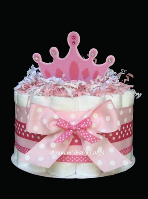 one tier baby shower cake 1 tier princess baby shower cake centerpiece