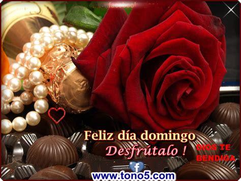 imagenes bonitas de feliz domingo para facebook imagenes bonitas para muro de facebook feliz domingo