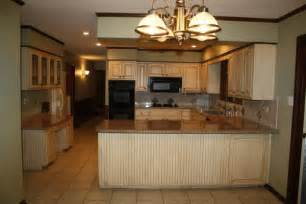 kitchen with island and peninsula new house diary kitchen island or peninsula tobi fairley