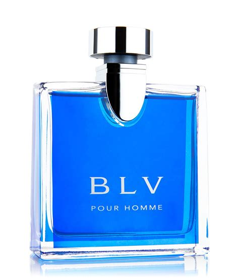 Sale Bvlgari Blv Edp For 100 Ml bvlgari aqva pour homme 100ml edt for 4050 tk 100