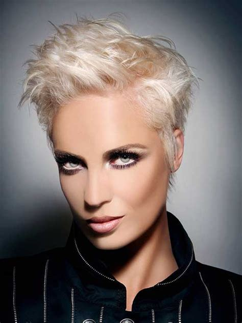 15 fashionable short pixie cuts on point hairstyles trendy pixie cuts for stylish women the best short