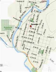 directions to pagosa springs colorado maps of pagosa