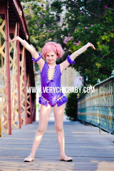 anne wheeler costume greatest showman costume circus