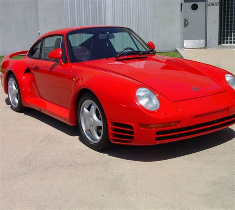 porsche 959 price porsche 959 bornrich price features luxury factor
