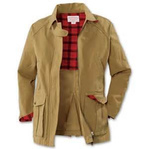 womens barn coats womens barn coat myideasbedroom