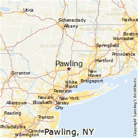 houses for sale pawling ny best places to live in pawling new york