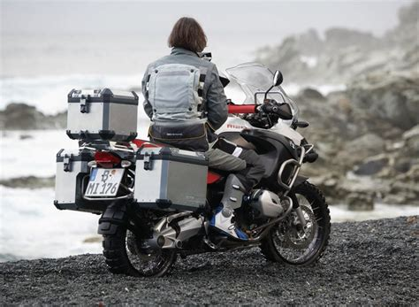 Jaket Bikers Touring Racing Adventure 1 hans would to some weight even just sitting here he could feel his bike sinking into