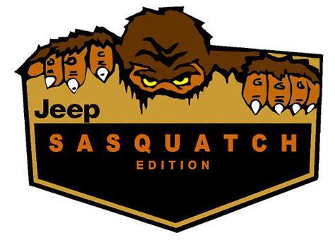 Logo Emblem Decal Sticker Jeep Artic For Jeep Wrangler Supplier Jeep Arctic Edition Autos Post