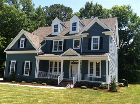 home models and prices price reduced on two featured models by allen parker