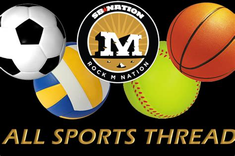 Weekend Pics Nation 3 by Weekend All Sports Thread March 21 24 Rock M Nation
