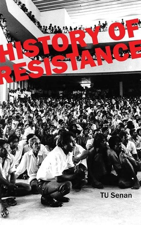 history of resistors socialist books history of resistance