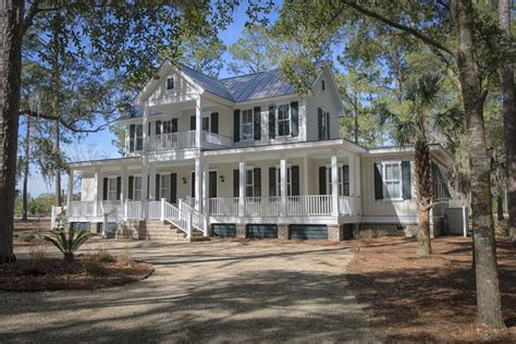 lowcountry homes 17 dream low country style homes photo house plans 69780