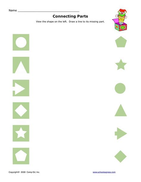 Free Visual Perception Worksheets by 17 Best Images About Visual Perception Skills On