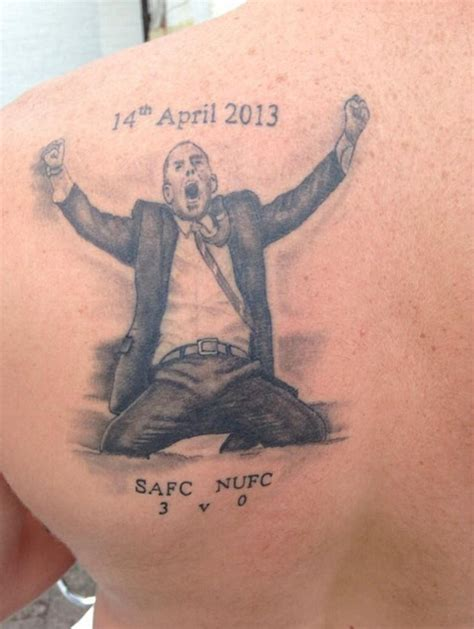 paolo di canio sacked by sunderland we wonder if this