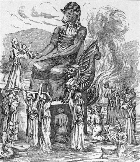 feststehende tiny häuser レビ18章 アンモン人の忌むべきモレク崇拝 ヨハネのブログ
