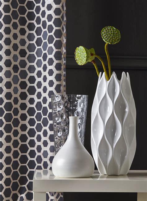 apelt stoffe decorative fabrics apelt