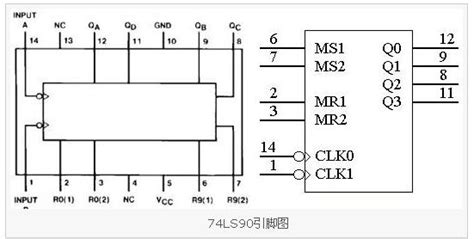 transistor difficulty transistor c945p datasheet 28 images c945 аналог коллекция изображений datasheet c945p pdf