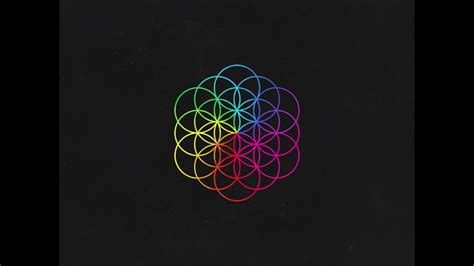 coldplay hypnotised hypnotised logan mccarthy coldplay cover youtube