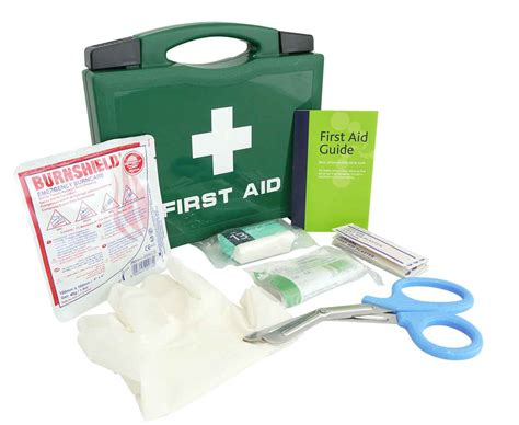 Small Home Vehicle Aid Kit Small Home Vehicle Aid Kit 28 Images Aid Small Home
