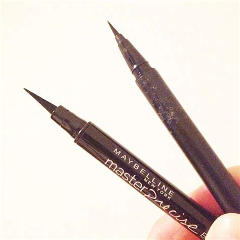 tattoo liner trooper dupe r kat von d quot tattoo liner quot 18 at sephora have been