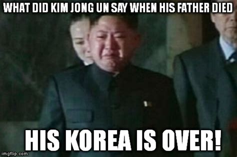 Un Meme - south korea reveals it has a plan to assassinate kim jong